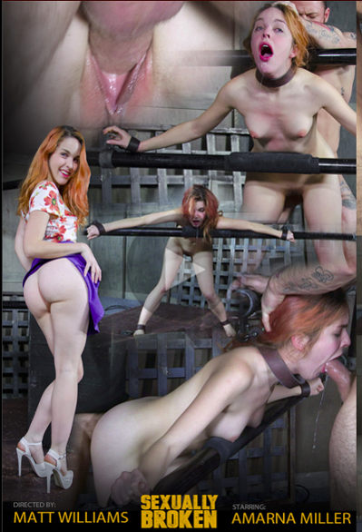 sex hd bondage tips