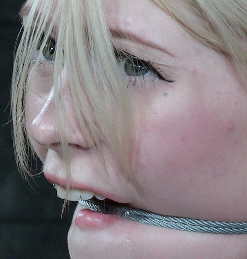 cable gag anna tyler infernal restraints 2