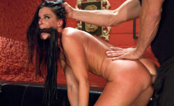 india summer bdsm sex